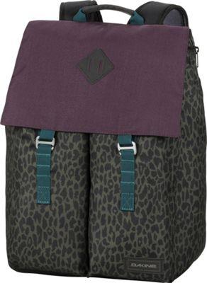 DAKINE Greta 24L Backpack Wildside - DAKINE Business & Laptop Backpacks