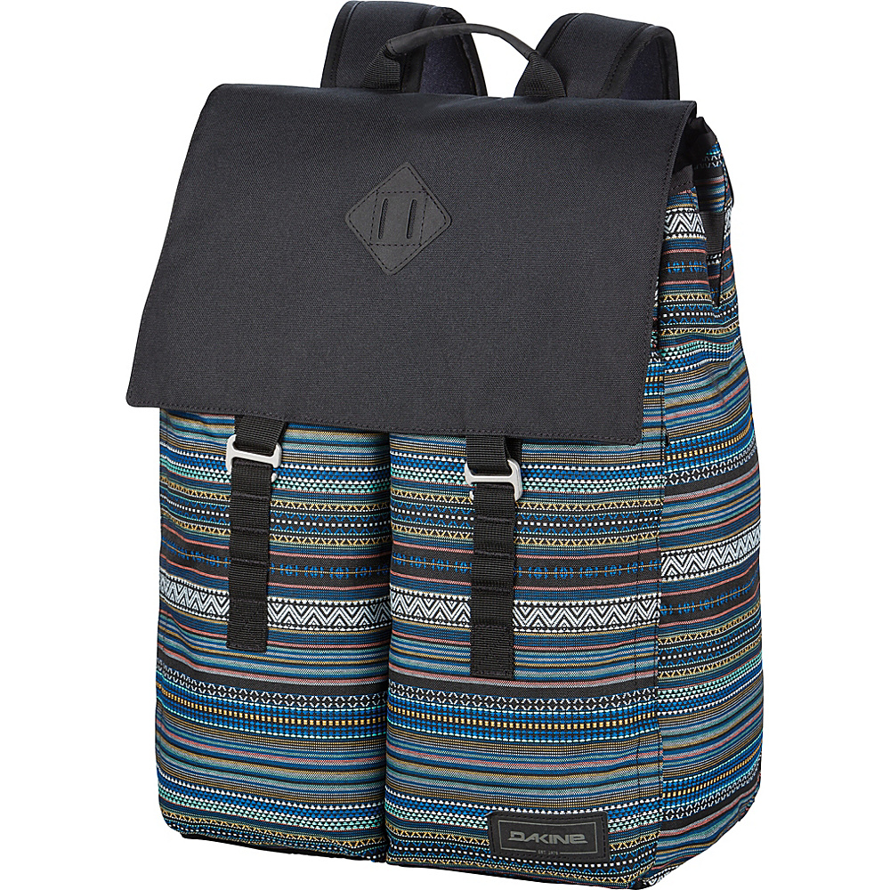 DAKINE Greta 24L Backpack Cortez - DAKINE Business & Laptop Backpacks - Backpacks, Business & Laptop Backpacks