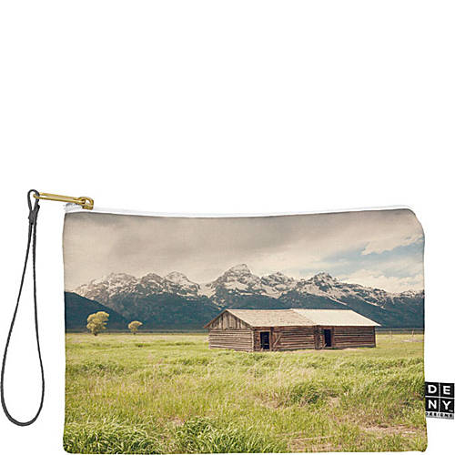 Deny designs catherine mcdonald pouch for Deny designs free shipping code