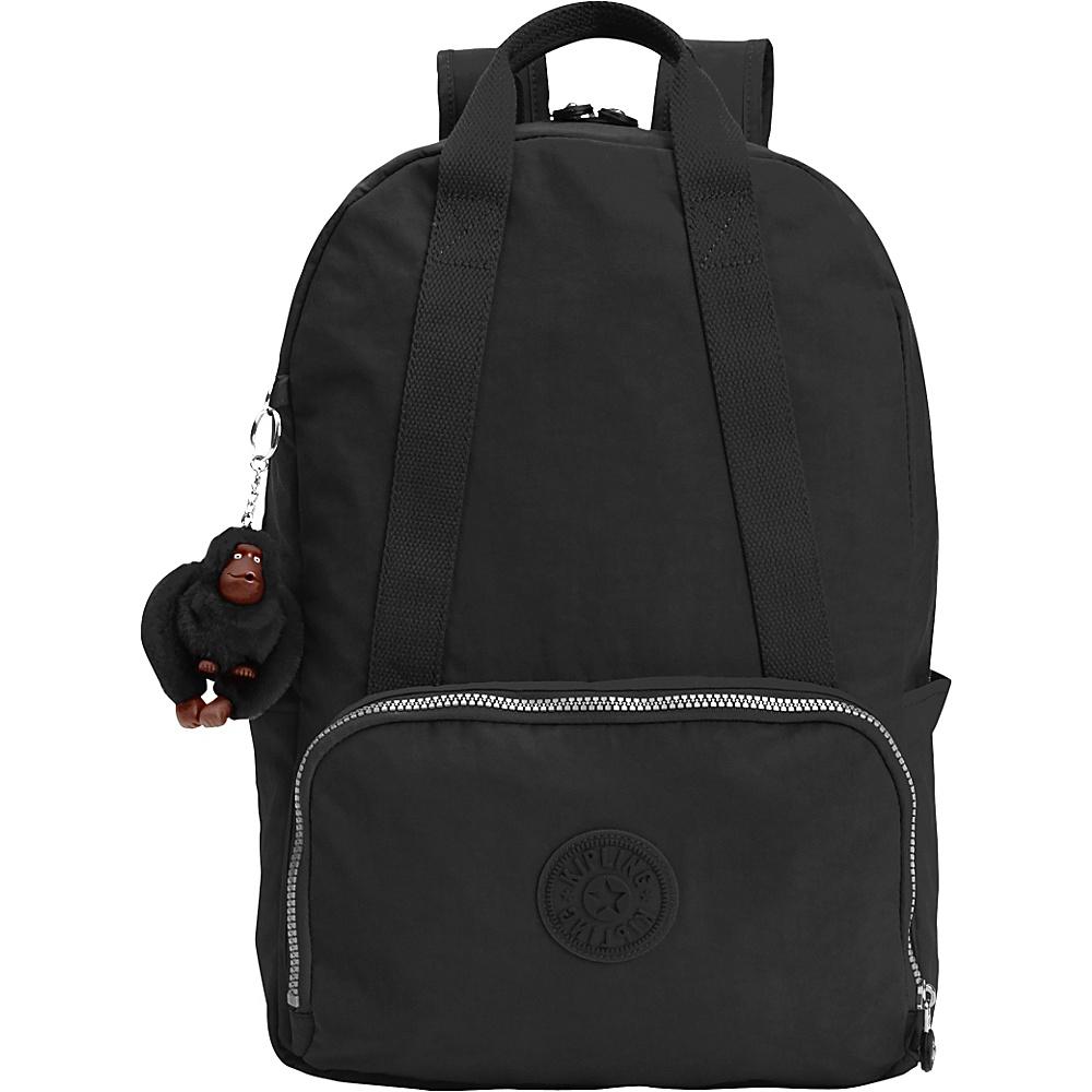 Kipling Backpacks Usa