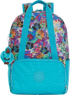 Kipling school bags-Find the Best Deals, Coupons, Discounts, and Lowest Prices.