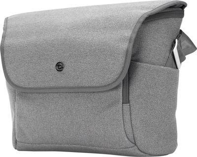 Booq Python Catch Camera Bag Grey - Booq Camera Accessories