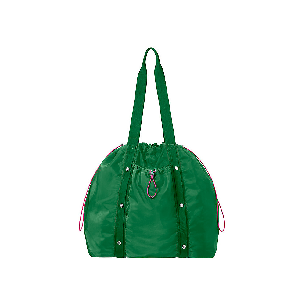 baggallini Tempo Tote GRASS - baggallini Other Sports Bags