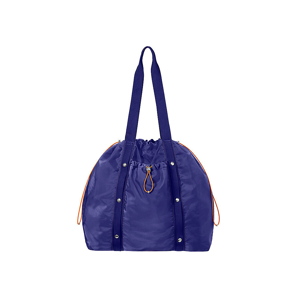 baggallini Tempo Tote COBALT - baggallini Other Sports Bags