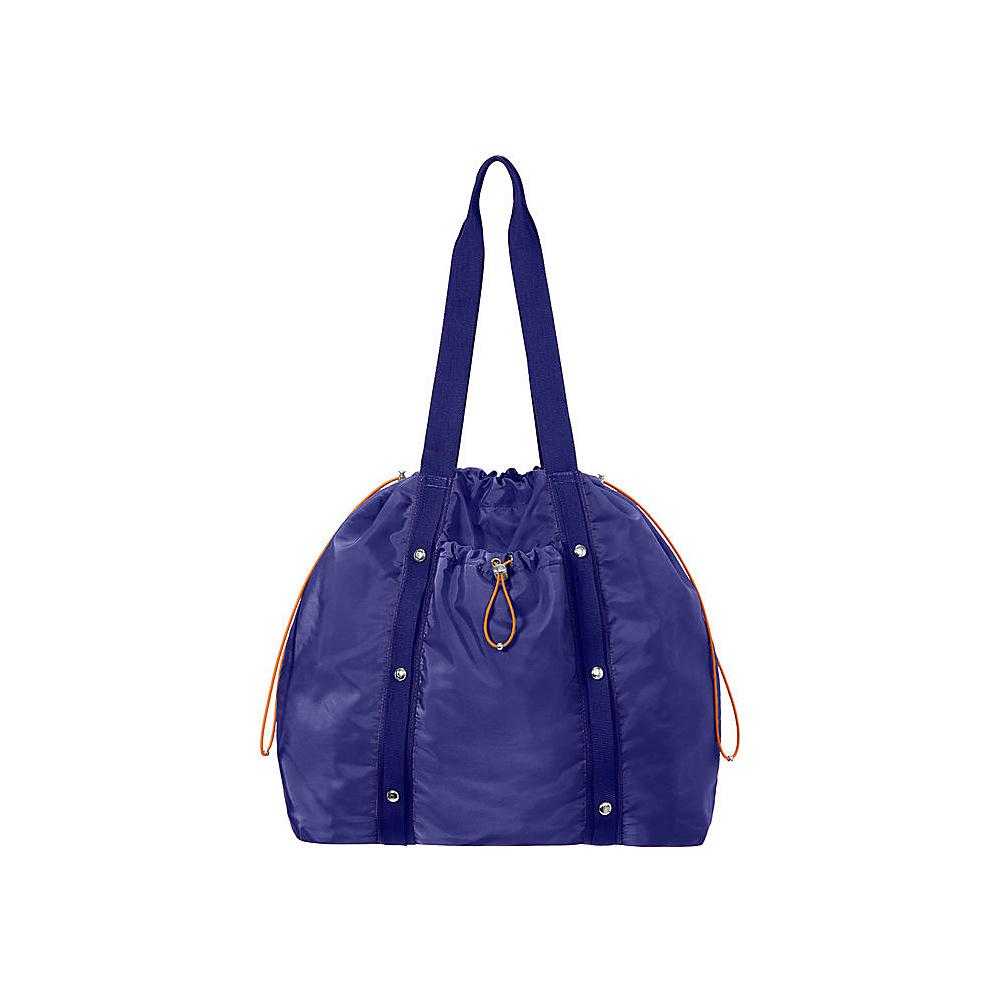 baggallini Tempo Tote COBALT - baggallini Other Sports Bags - Sports, Other Sports Bags
