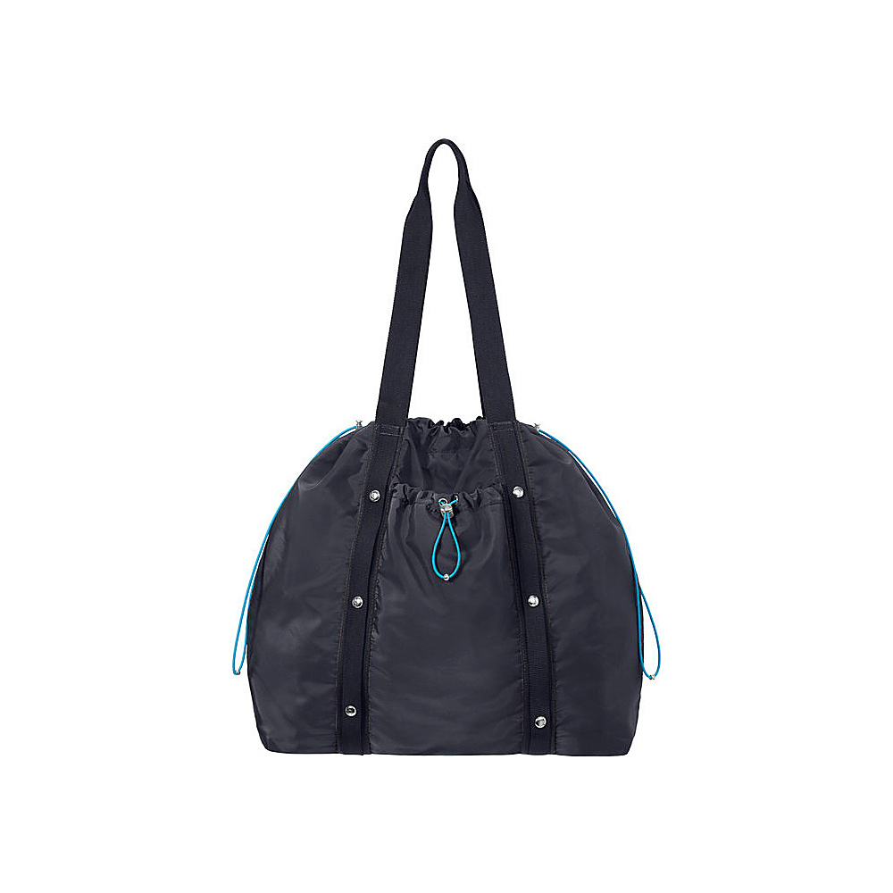 baggallini Tempo Tote MIDNIGHT - baggallini Other Sports Bags