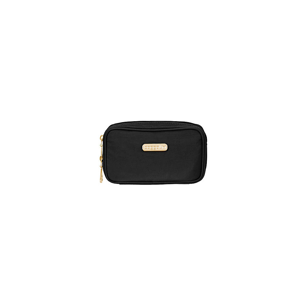 baggallini Vienna Case Black - baggallini Womens SLG Other - Women's SLG, Women's SLG Other