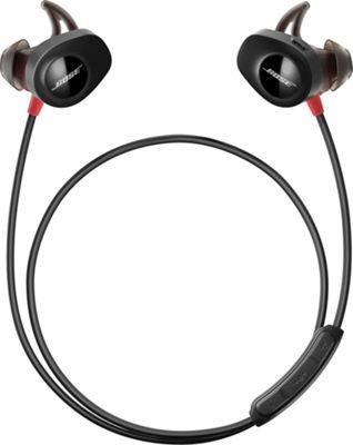 Bose Headphones Usa