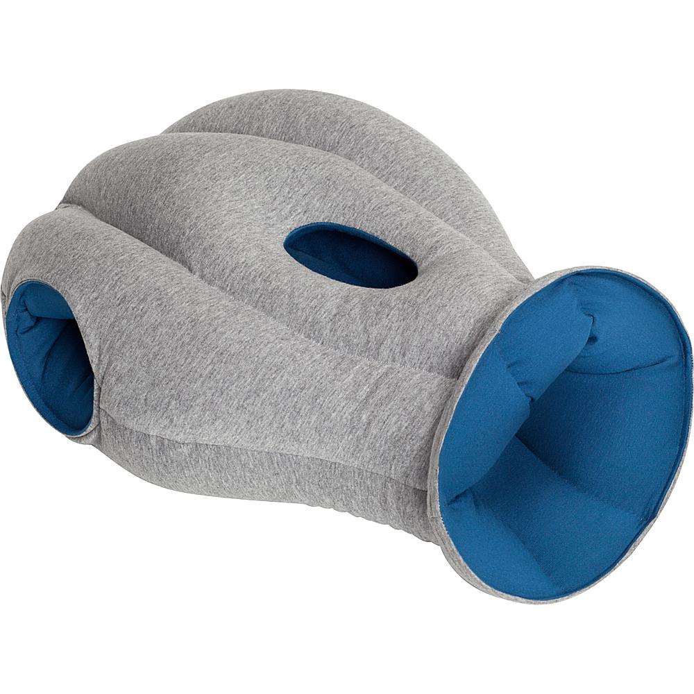 Ostrich Pillow Original Pillow Sleepy Blue - Ostrich Pillow Travel Pillows & Blankets