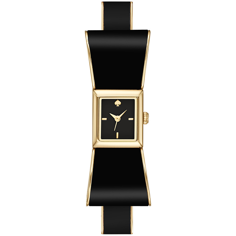 kate spade watches Kenmare Bangle Watch Gold kate spade watches Watches