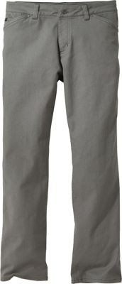 Outdoor Research Stronghold Twill Pants 36  -  Regular  -  Pewter  -  Outdoor Research Men's Apparel