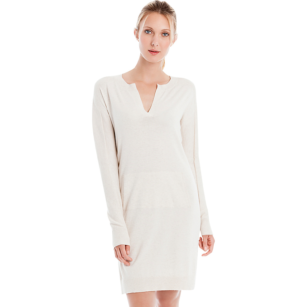 Lole Mara Dress XS - Gelato Heather - Lole Womens Apparel - Apparel & Footwear, Women's Apparel