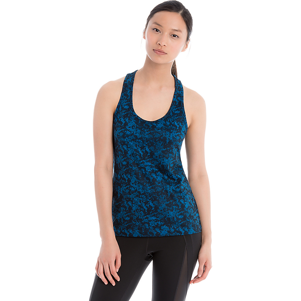 Lole Fancy Tank S - Marine Gallery - Lole Womens Apparel - Apparel & Footwear, Women's Apparel