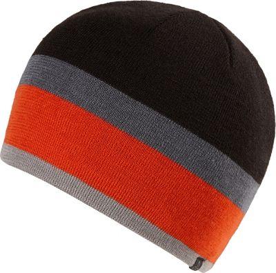 PrAna Theo Beanie Black - PrAna Hats/Gloves/Scarves 10483106