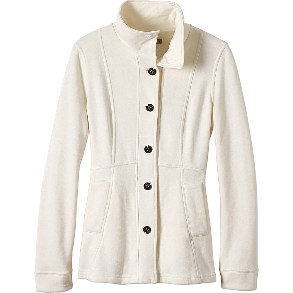 PrAna Catrina Jacket XS - Winter - PrAna Womens Apparel - Apparel & Footwear, Women's Apparel