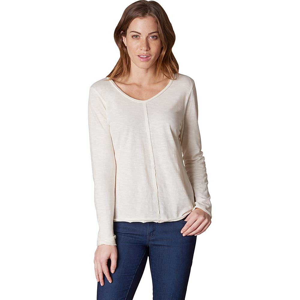 PrAna Romina Top XL - Winter - PrAna Womens Apparel - Apparel & Footwear, Women's Apparel