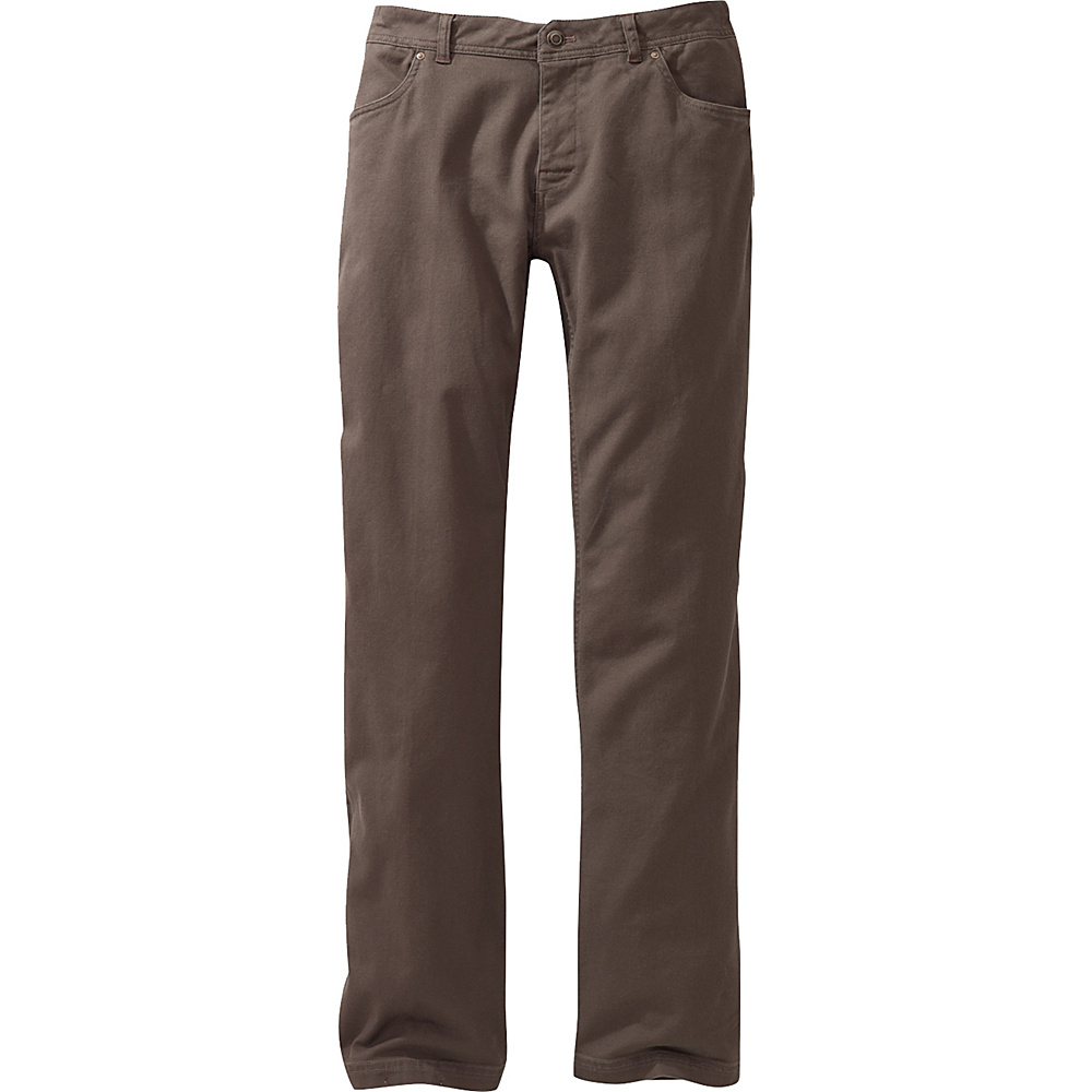 Outdoor Research Womens Clearview Pants 4 - Mushroom - Outdoor Research Womens Apparel - Apparel & Footwear, Women's Apparel
