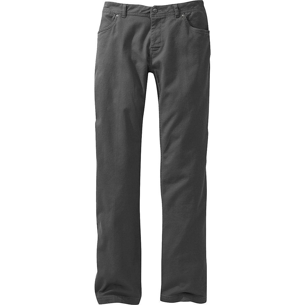 Outdoor Research Womens Clearview Pants 6 - Charcoal - Outdoor Research Womens Apparel - Apparel & Footwear, Women's Apparel