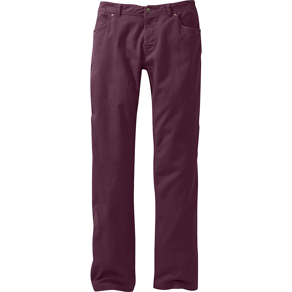 Outdoor Research Womens Clearview Pants 8 - Pinot - Outdoor Research Womens Apparel - Apparel & Footwear, Women's Apparel