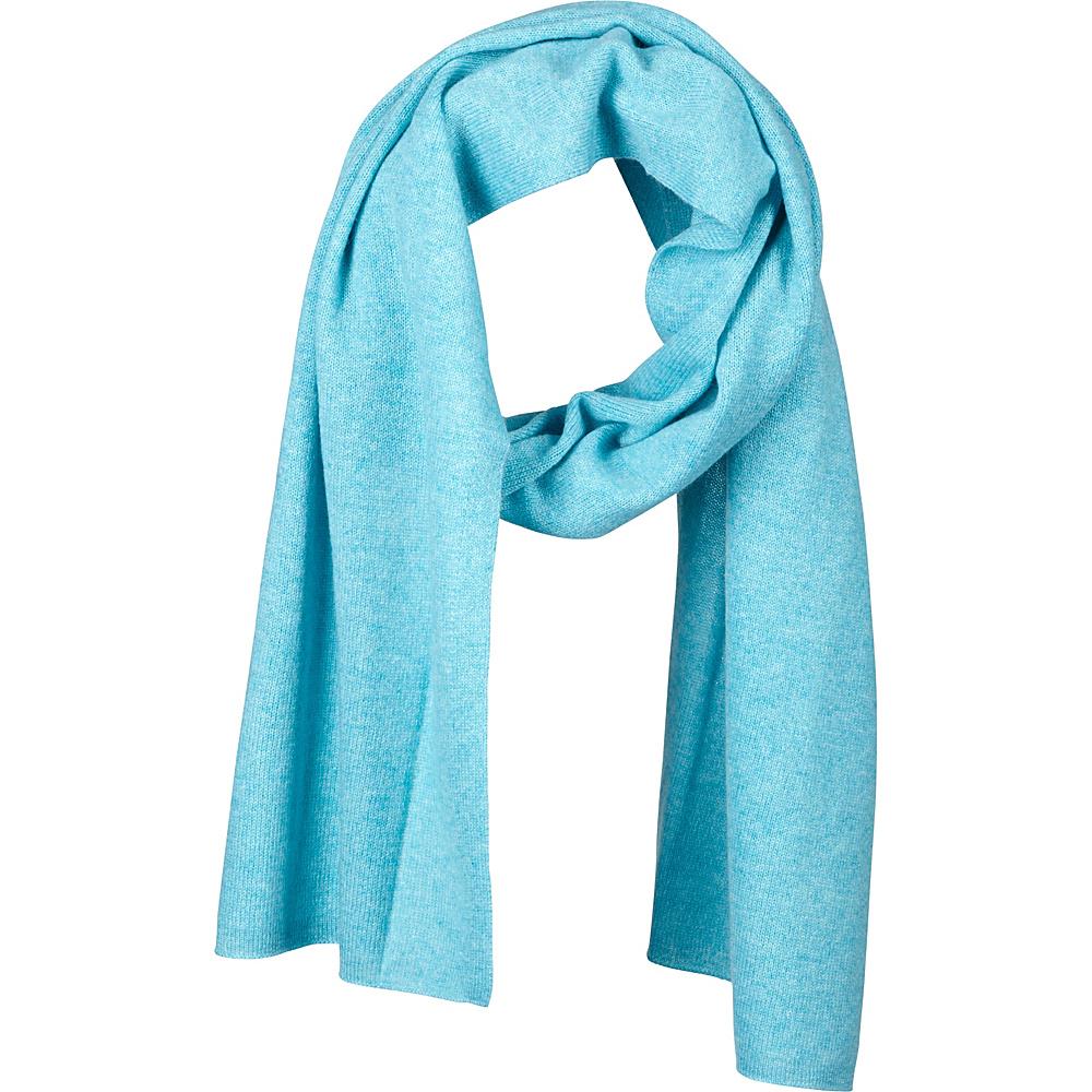 Kinross Cashmere Oversize Scarf Biscay Kinross Cashmere Hats Gloves Scarves