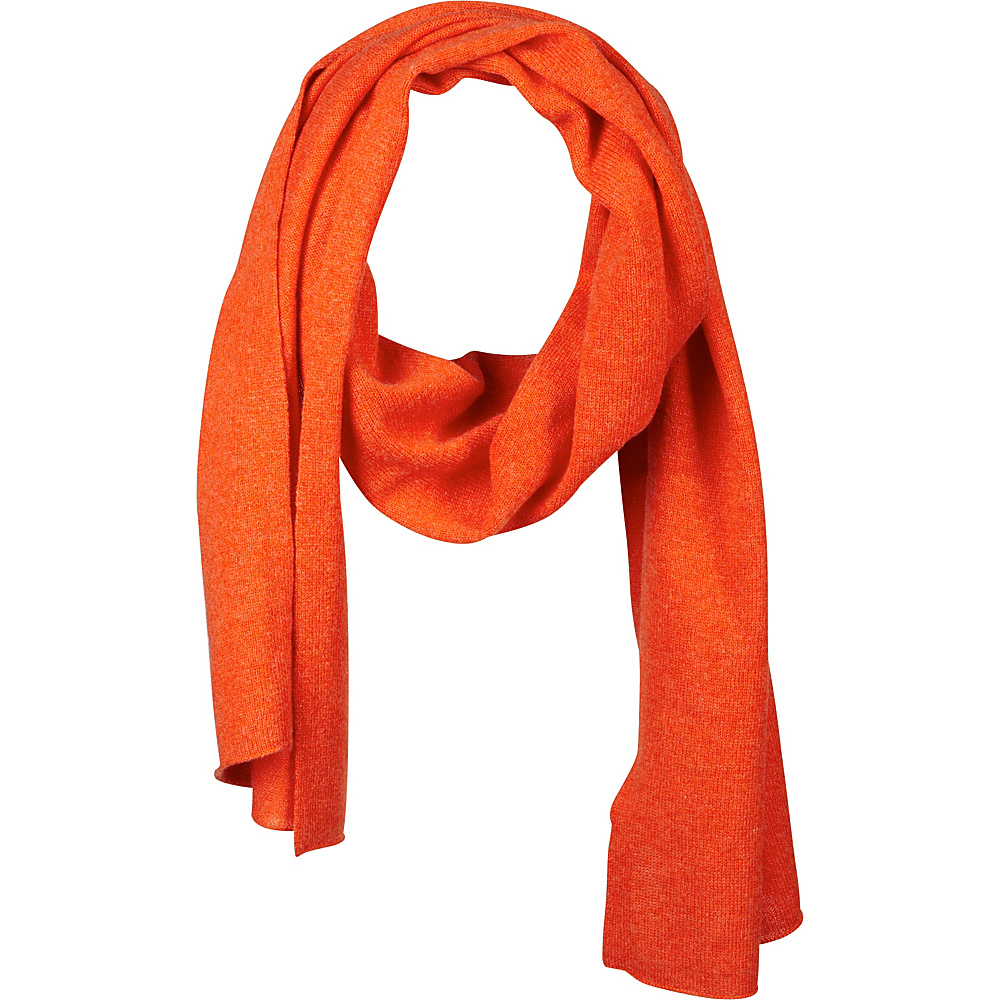 Kinross Cashmere Oversize Scarf Foxtail Kinross Cashmere Hats Gloves Scarves