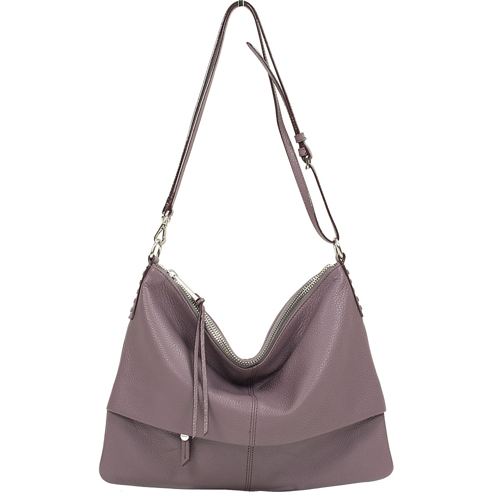 Sanctuary Handbags Tasseled Crossbody Sparrow Sanctuary Handbags Designer Handbags