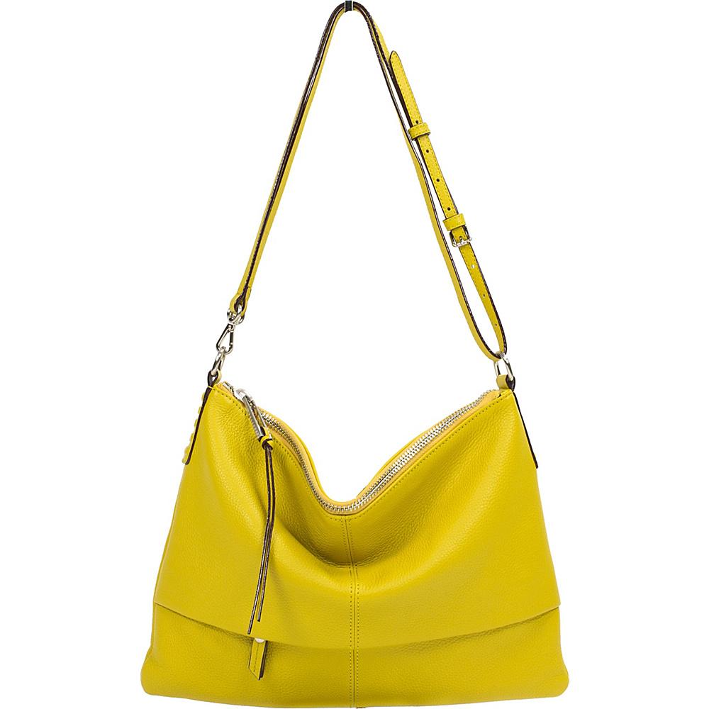 Sanctuary Handbags Tasseled Crossbody Acid Gold Sanctuary Handbags Designer Handbags
