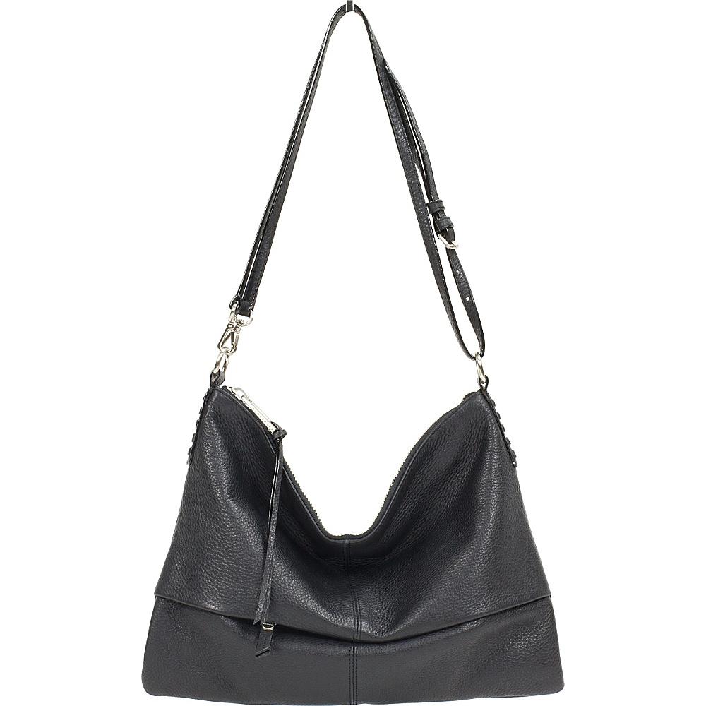 Sanctuary Handbags Tasseled Crossbody Black Sanctuary Handbags Designer Handbags