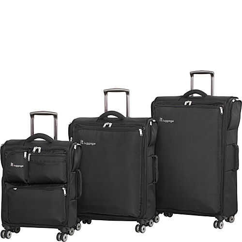 It Luggage Retailers | Luggage And Suitcases