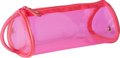 Stephanie Johnson Miami Side Handle Tube Pink - Stephanie Johnson Women's SLG Other