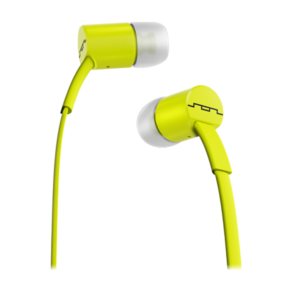 Sol-Republic-Jax-In-Ear-Headphones-4-Colors-Headphones-amp-Speaker-NEW