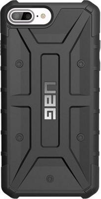UAG Pathfinder Case for iPhone 7 Plus Black - UAG Electronic Cases