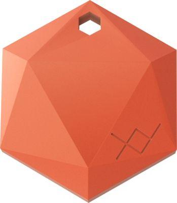 XY Find It XY3 Smart Item Finder Citrine