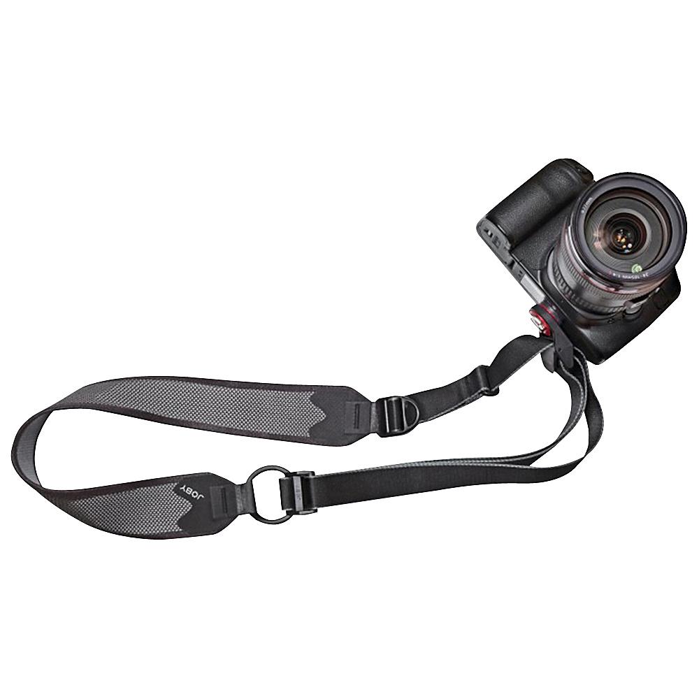 Joby UltraFit Sling Strap For Women Grey Joby Camera Accessories