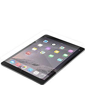 Tablet Cases Ebags Com