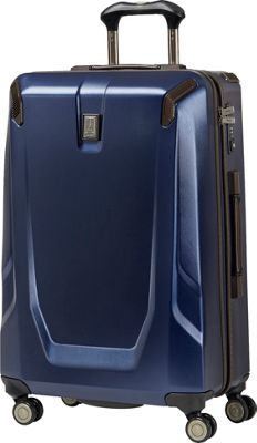 Travelpro Crew 11 Hardside 25 Quot Spinner Ebags Com