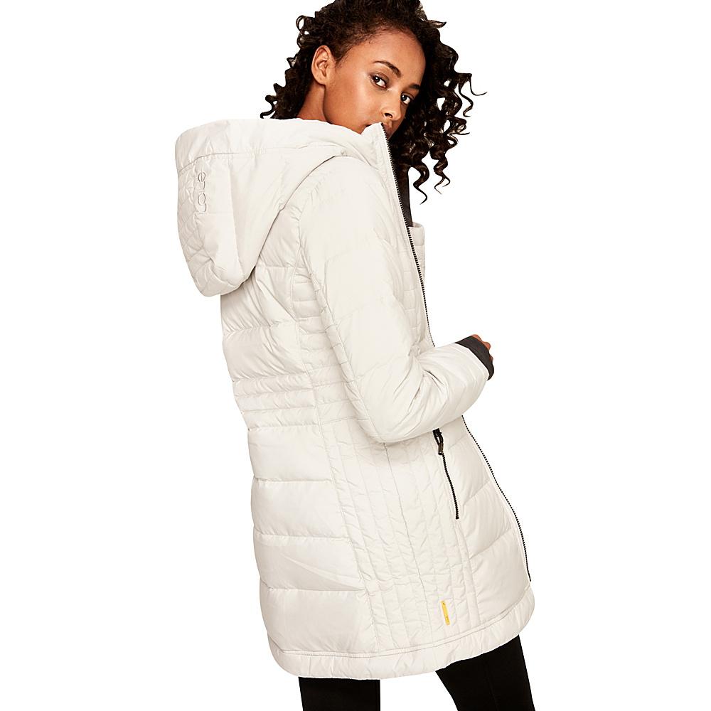 Lole Gisele Jacket M - Antarctica - Lole Womens Apparel - Apparel & Footwear, Women's Apparel