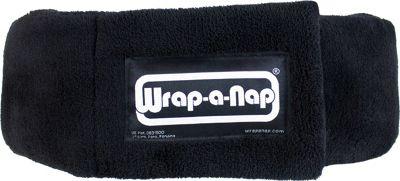 Wrap-a-Nap Travel Pillow, Sleep Mask & Earmuff The Executive