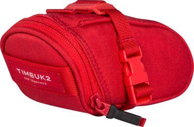 Timbuk2 Bicycle Seat Pack Flame - Timbuk2 Other Sports Bags