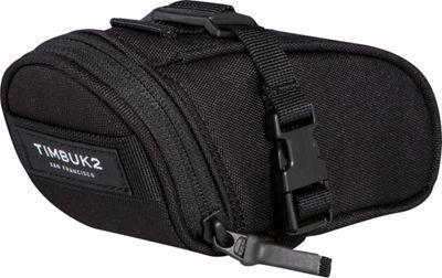 Timbuk2 Bicycle Seat Pack Jet Black - Timbuk2 Other Sports Bags