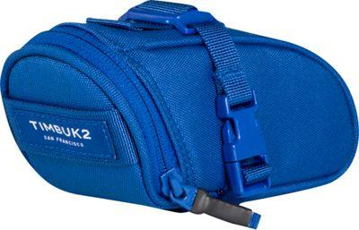 Timbuk2 Bicycle Seat Pack Intensity - Timbuk2 Other Sports Bags