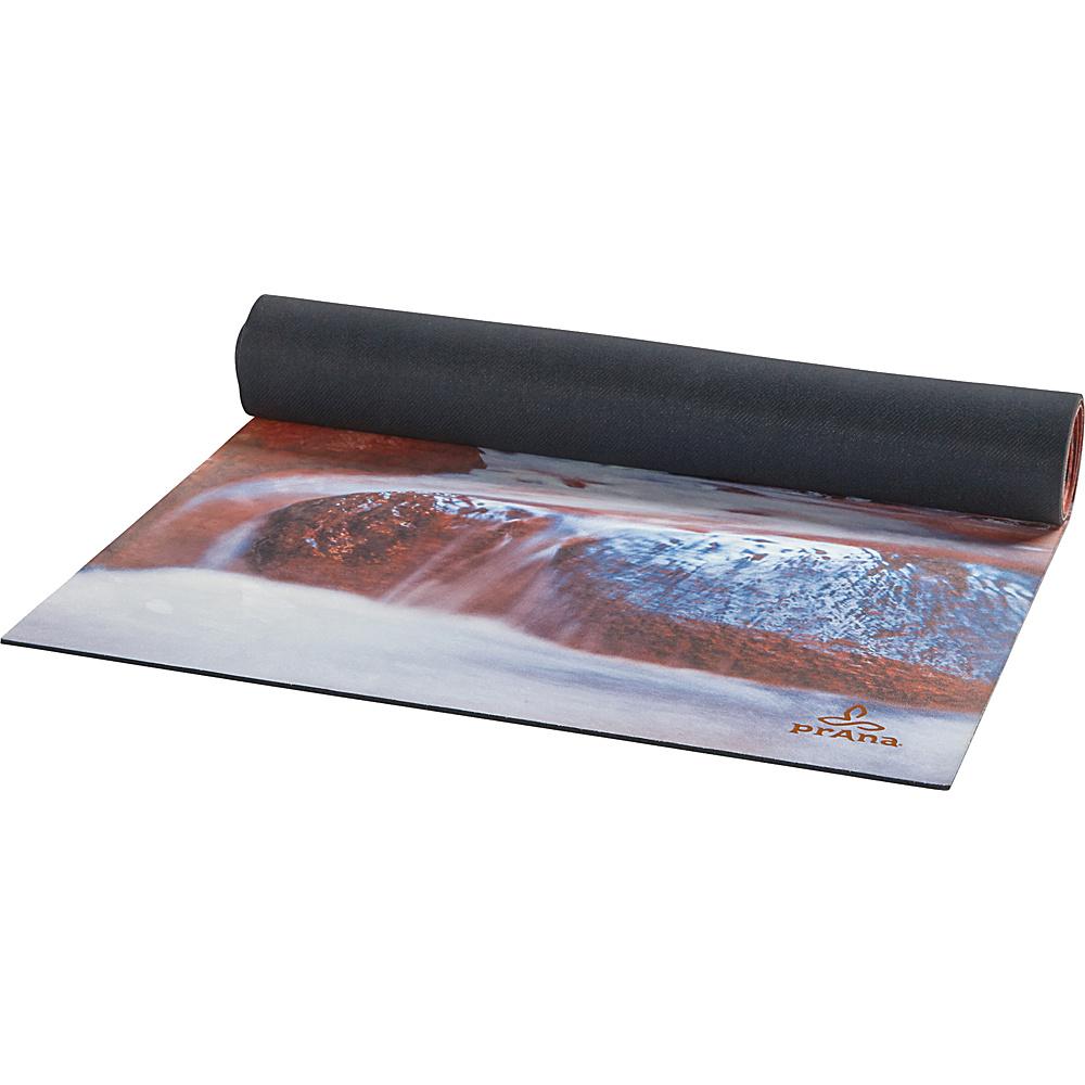 PrAna Printed Microfiber Mat Adobe - PrAna Sports Accessories - Sports, Sports Accessories