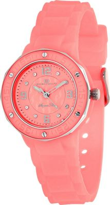 Oceanaut Watches Women's Acqua Star Watch Pink - Oceanaut Watches Watches