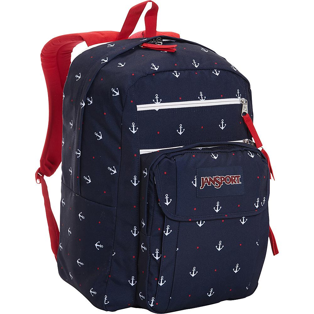 Laptop bags office depot - Jansport Digital Student Laptop Backpack Discontinued