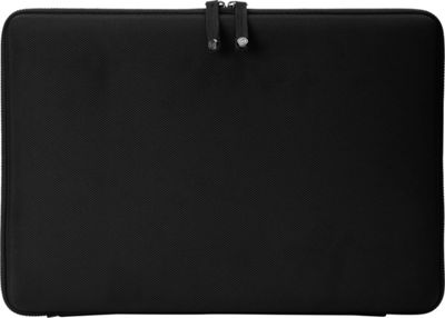 Booq Hardcase M Laptop Sleeve Black - Booq Electronic Cases