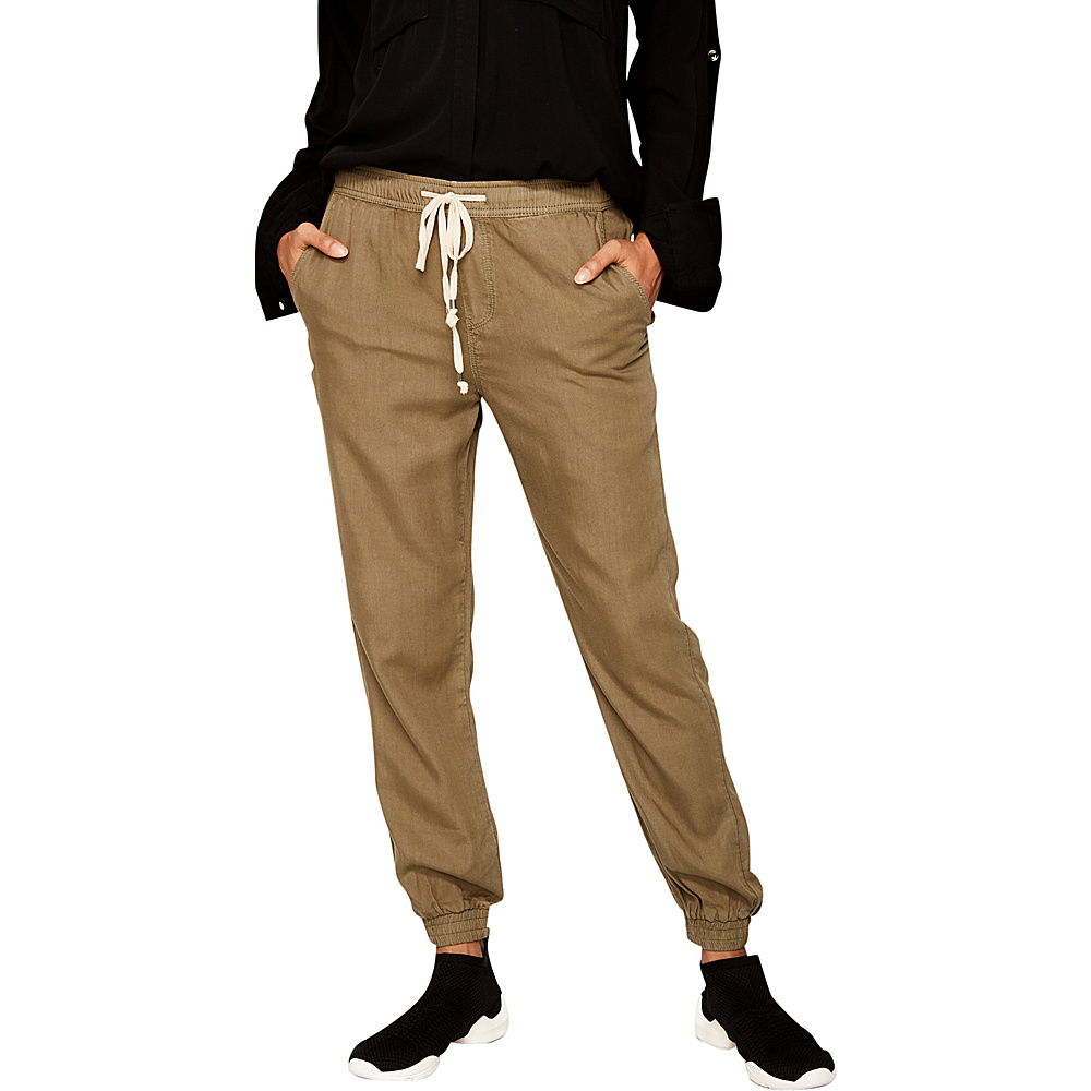Lole Jeans Jogger S - Mount Royal - Lole Womens Apparel - Apparel & Footwear, Women's Apparel
