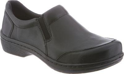 KLOGS Footwear Mens Arbor 10.5 - W