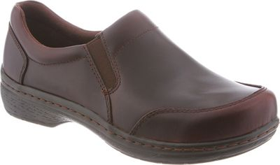 KLOGS Footwear Mens Arbor 12 - M