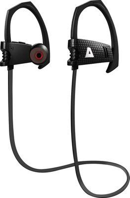 TRAKK Carbon In-Ear Waterproof Bluetooth 4.1 Sport Headphones Black - TRAKK Headphones & Speakers