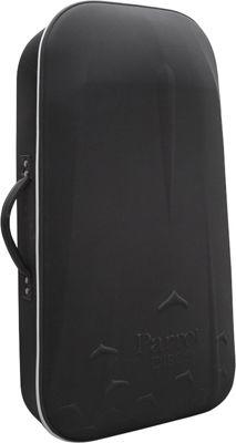 Parrot Backpack Parrot Disco FPV Black - Parrot Camera Cases